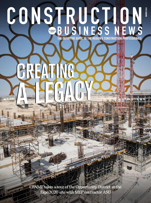 https://www.cbnme.com/magazines/construction-business-news-march-2018/