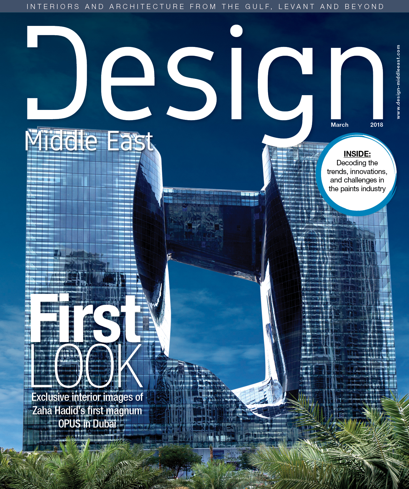 https://www.cbnme.com/magazines/design-middle-east-march-2018/