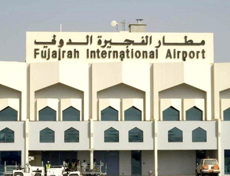 UAE: Orascom, Al-Sahraa JV wins Fujairah airport deal