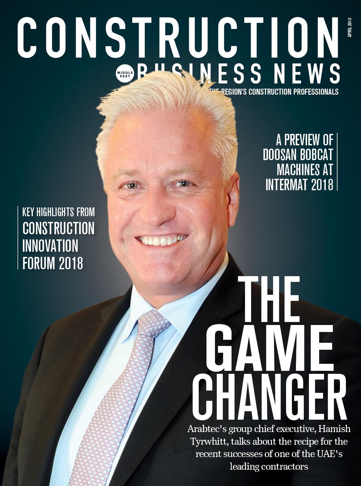 http://www.cbnme.com/magazines/construction-business-news-april-2018/