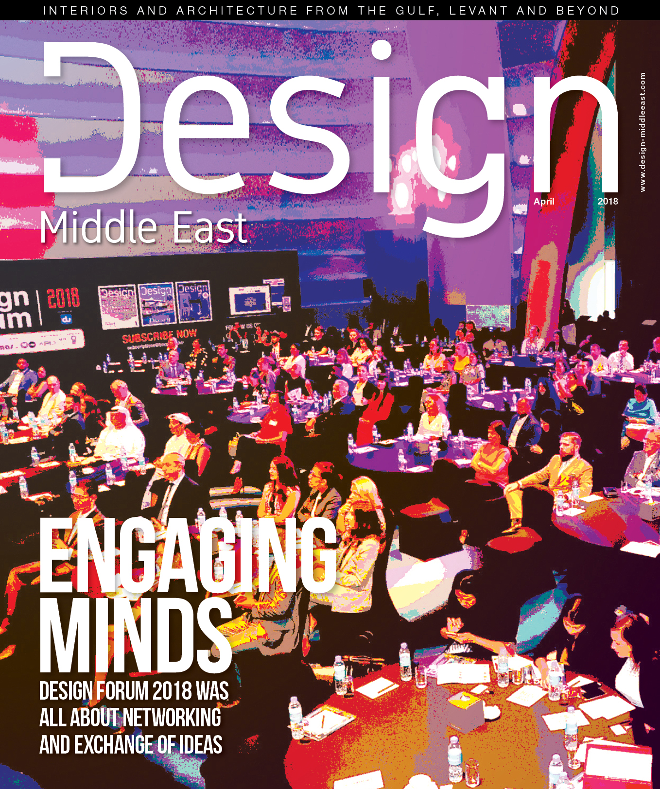 https://www.cbnme.com/magazines/design-middle-east-april-2018/