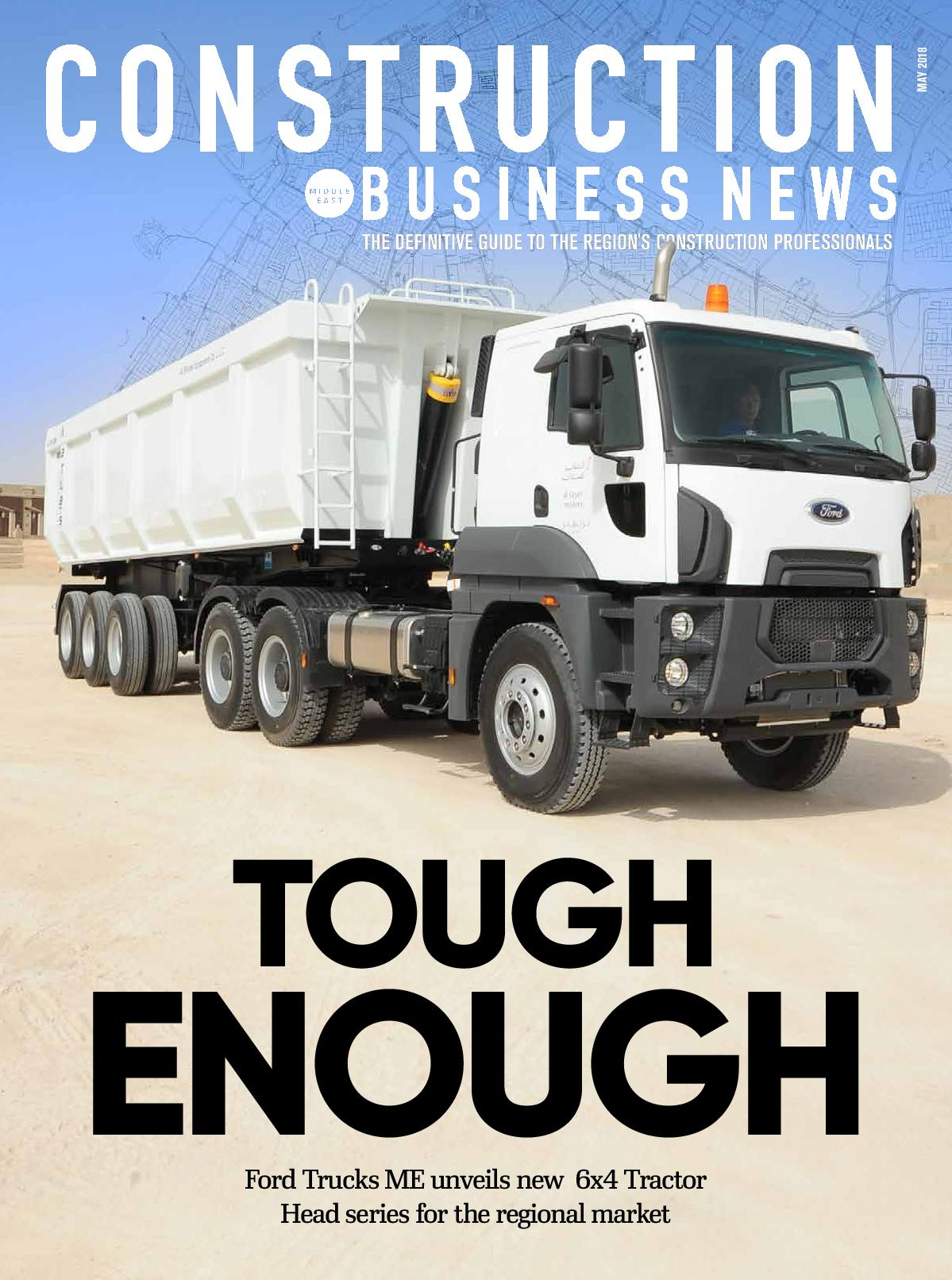 http://www.cbnme.com/magazines/construction-business-news-may-2018/