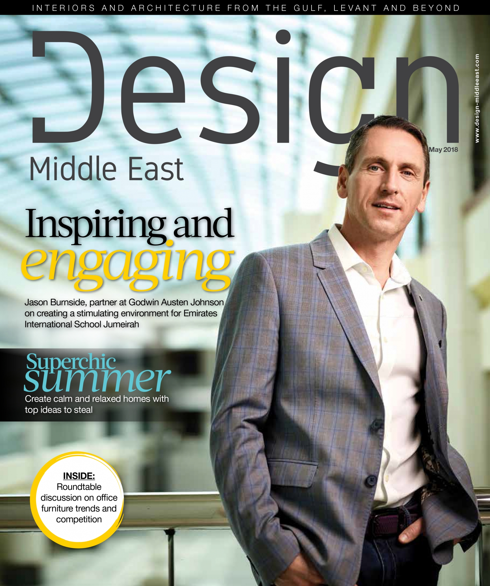 https://www.cbnme.com/magazines/design-middle-east-may-2018/