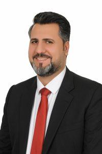 Yasser Al Sakka, ASI