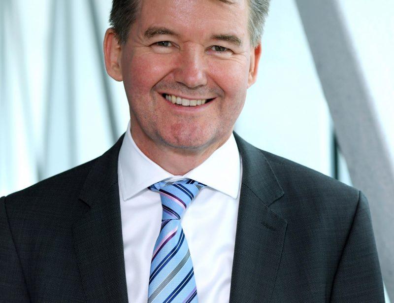 Emirates SkyCargo announces new appointment for Switzerland