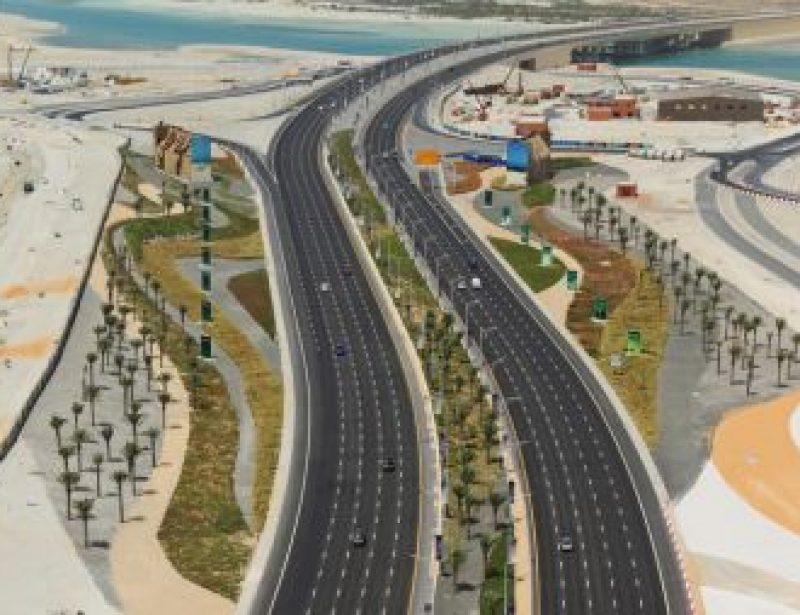 Dubai: HLG Contracting unveils new brand identity