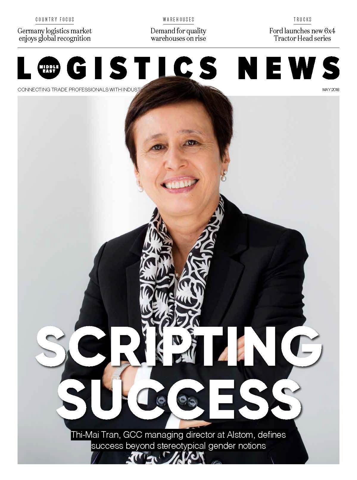 http://www.cbnme.com/magazines/logistics-news-me-may-2018/