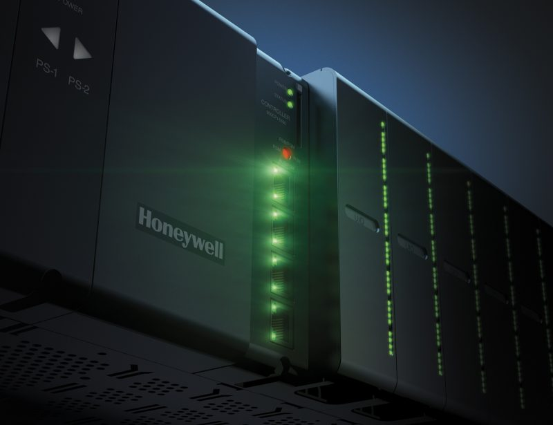 Honeywell launches tool to overcome obsolete PLCs