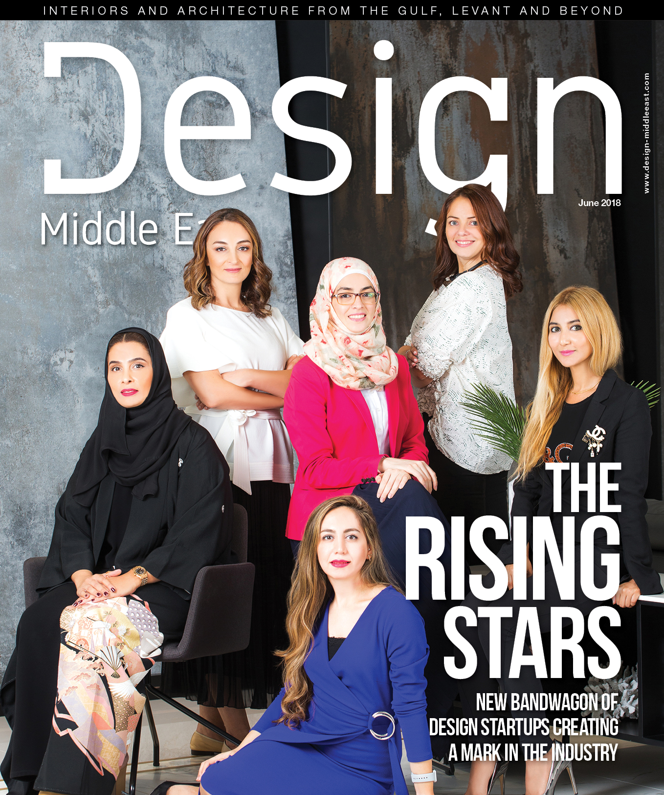 https://www.cbnme.com/magazines/design-middle-east-june-2018/