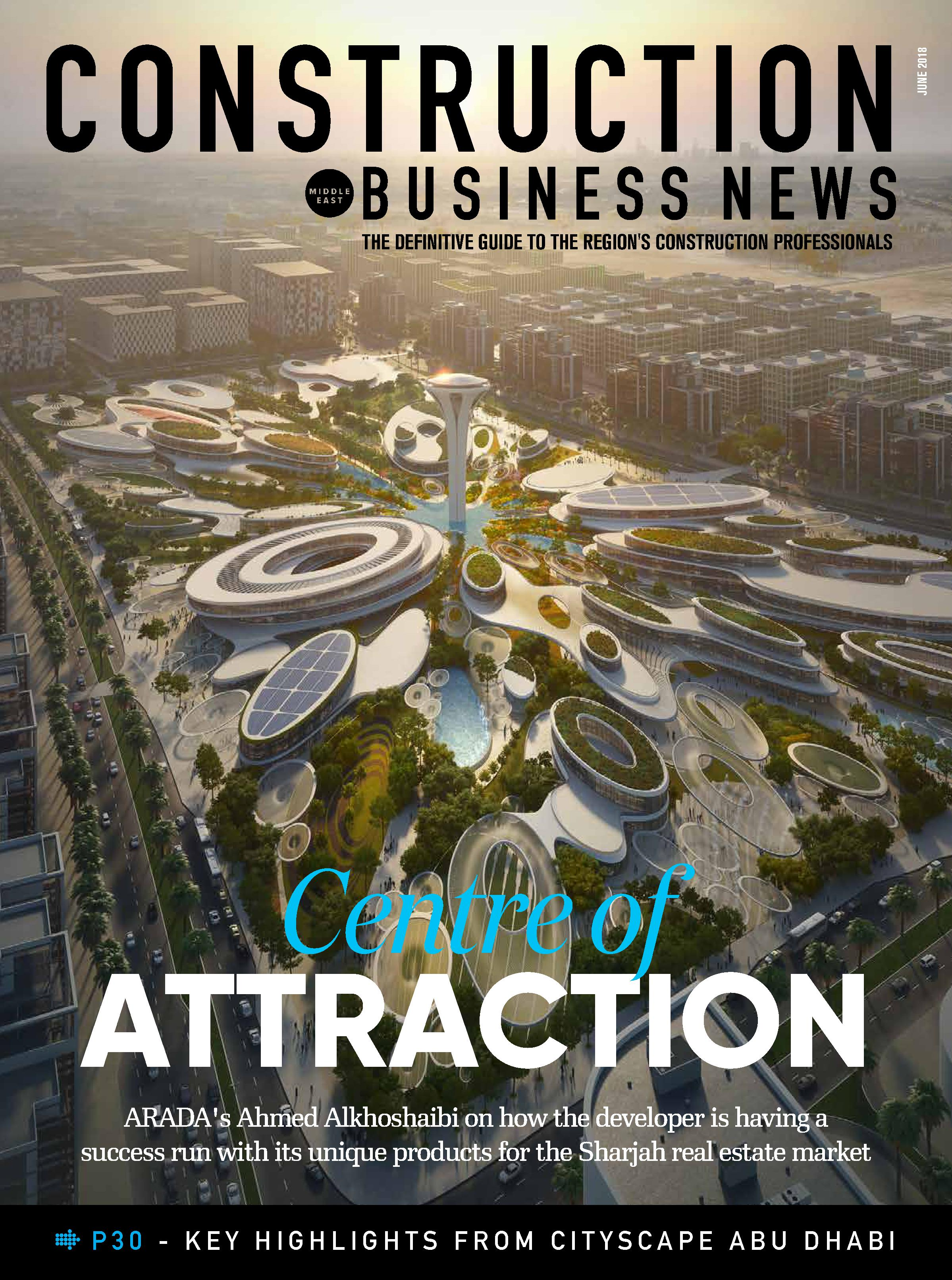 http://www.cbnme.com/magazines/construction-business-news-june-2018/