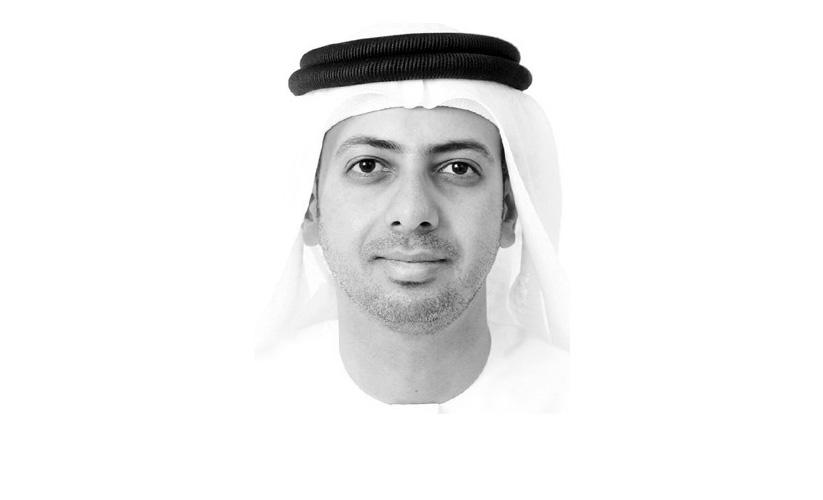 #56: Abdulla Atatreh, Drake & Scull International
