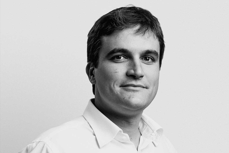 #60: Andrea Scotti, BuroHappold
