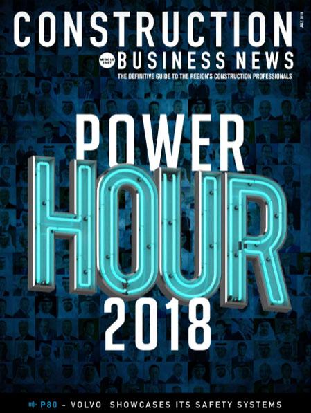 http://www.cbnme.com/magazines/construction-business-news-july-2018/