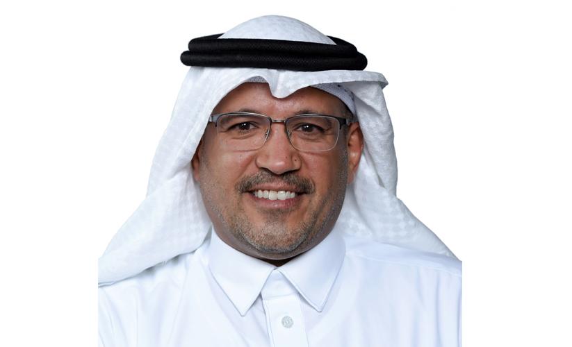 #50: Eng Osama AlAfaleq, AlKifah Contracting