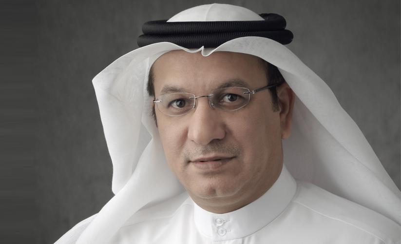 #37: Saeed Al Qatami, Deyaar