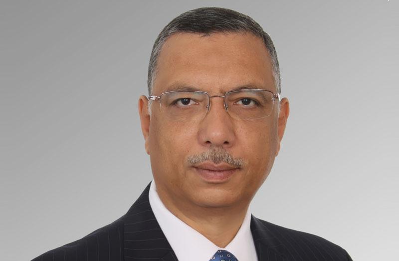 #12: Hamed Zaghw, AECOM