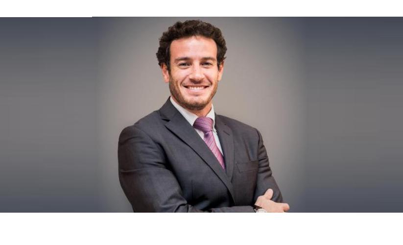 #44: Kareem Farah, ECC