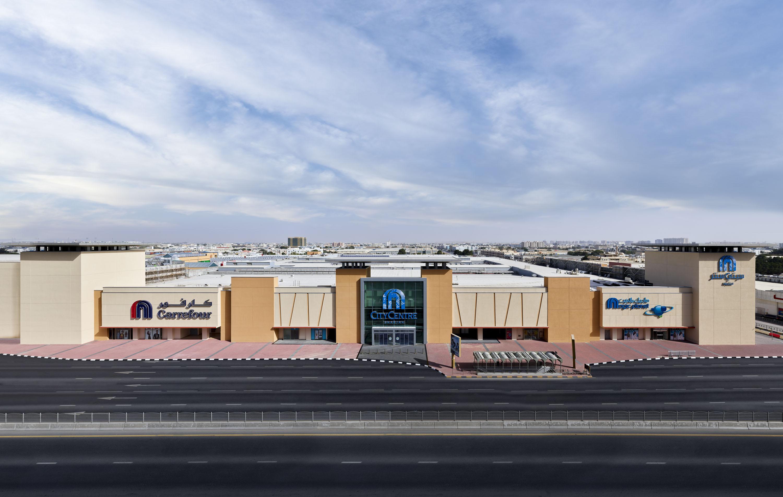 Majid Al Futtaim completes City Centre Sharjah redevelopment