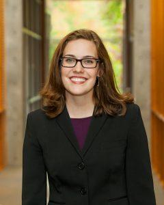 Rebeka Thomas - Product Marketer - Bentley Systems