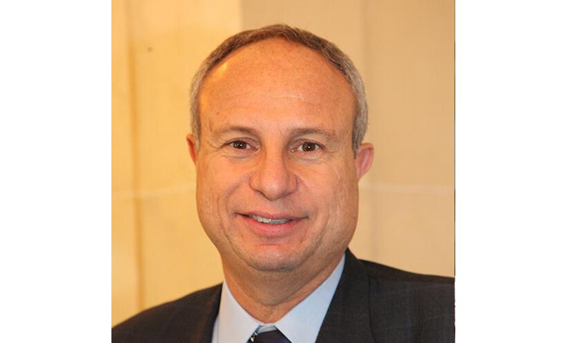 #39: Samer Khoury, CCC