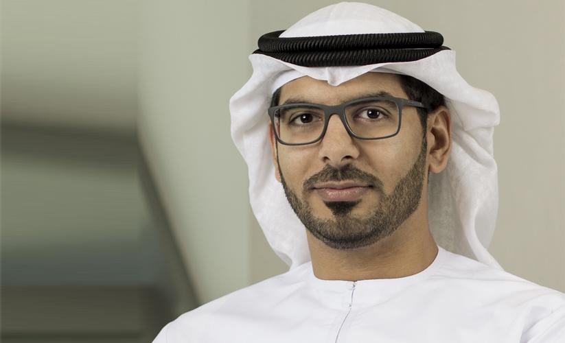 #21: Talal Al Dhiyebi, Aldar Properties