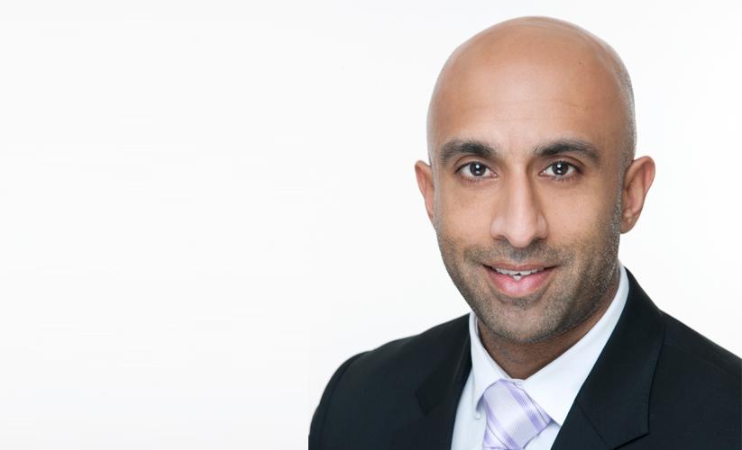 #38: Rahail Aslam, Select Group