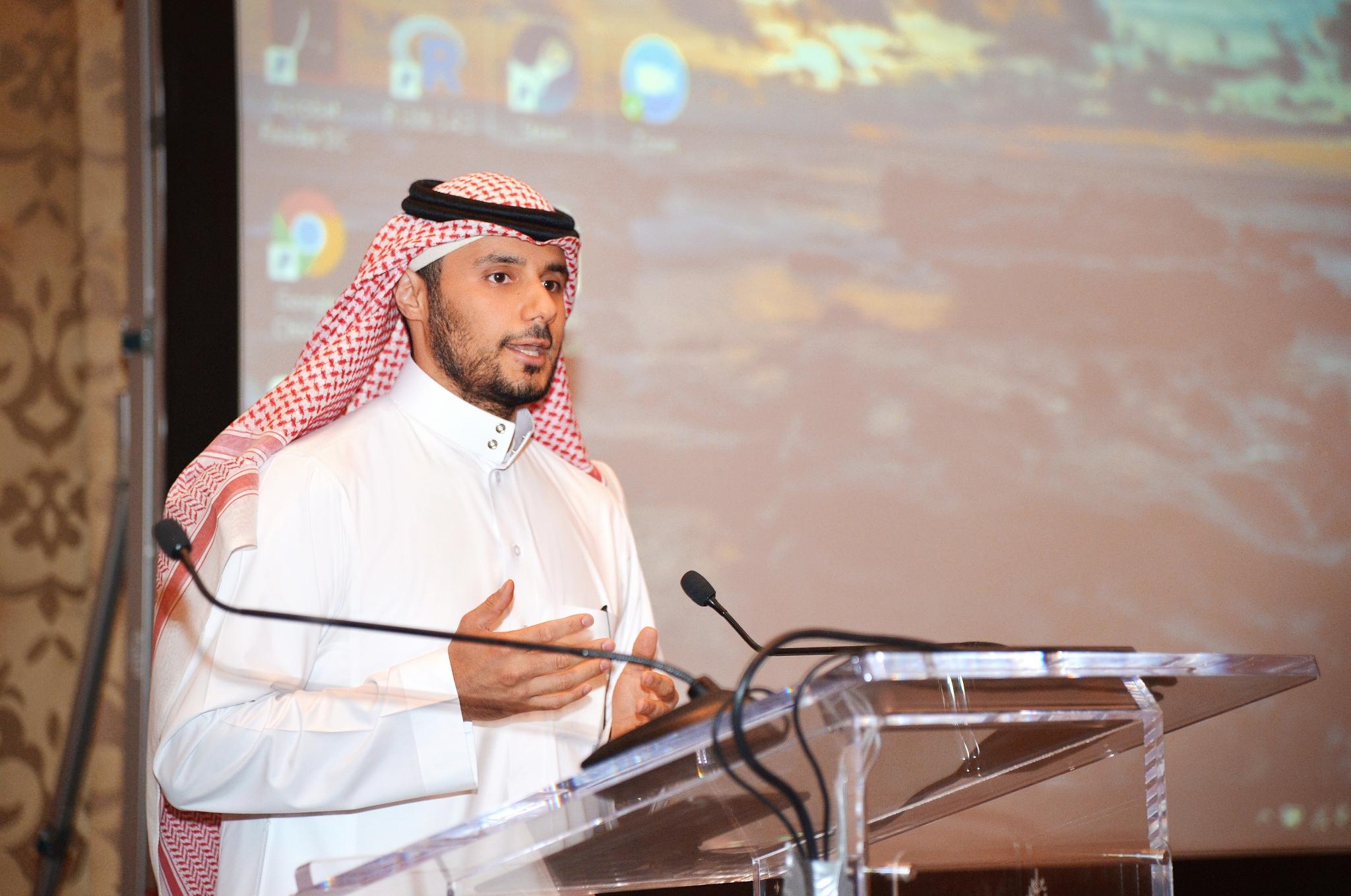 #24: HRH Prince Khaled bin Alwaleed bin Talal, KBW Investments