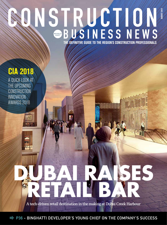 https://www.cbnme.com/magazines/construction-business-news-august-2018/