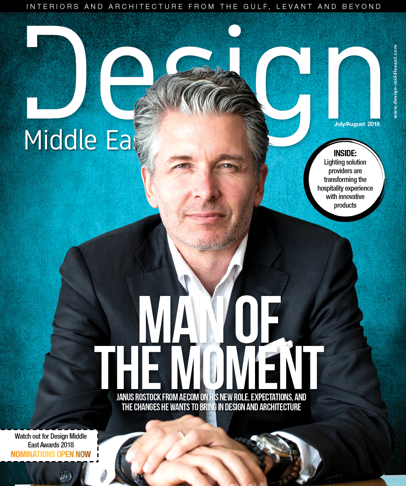 https://www.cbnme.com/magazines/design-middle-east-august-2018/