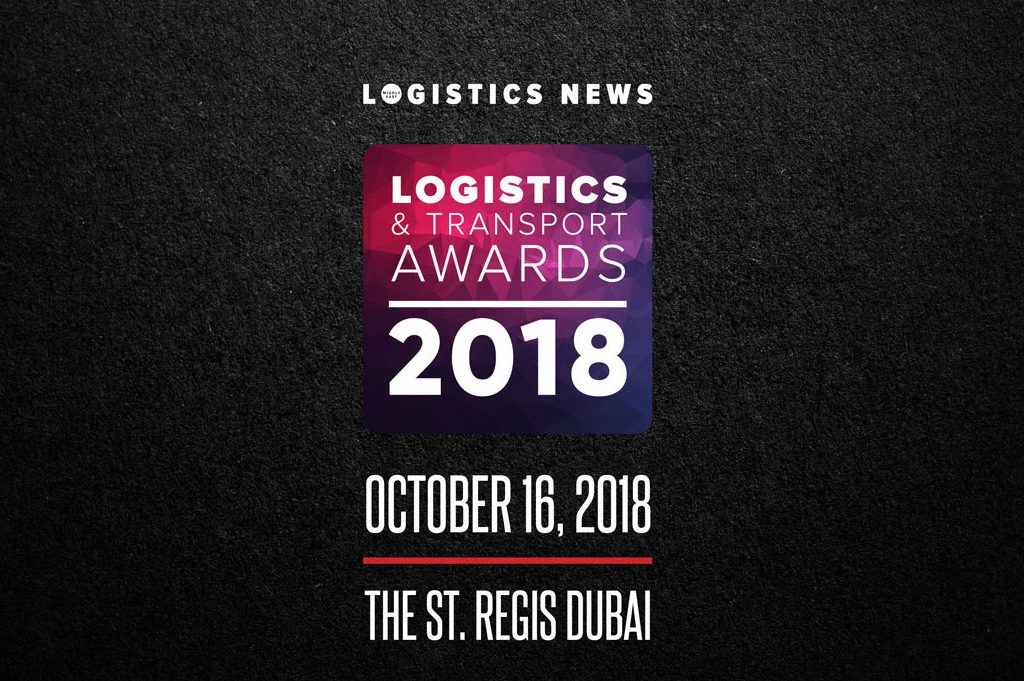 Nominations open for the Logistics & Transport Awards 2018