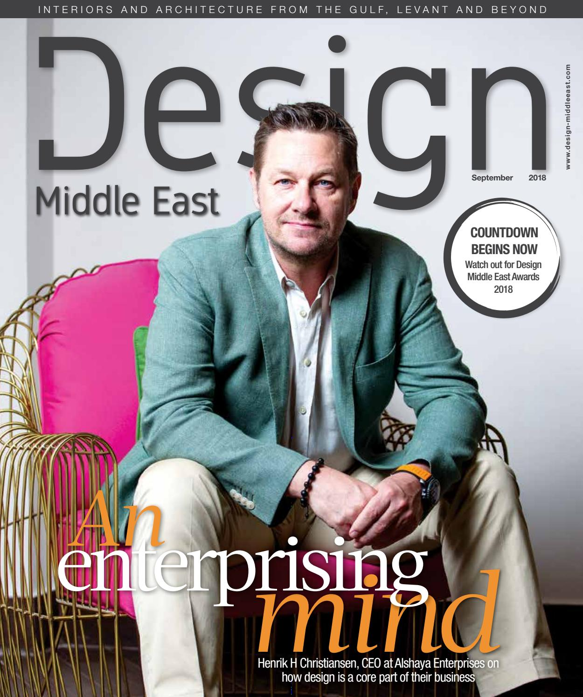 https://www.cbnme.com/magazines/design-middle-east-september-2018/