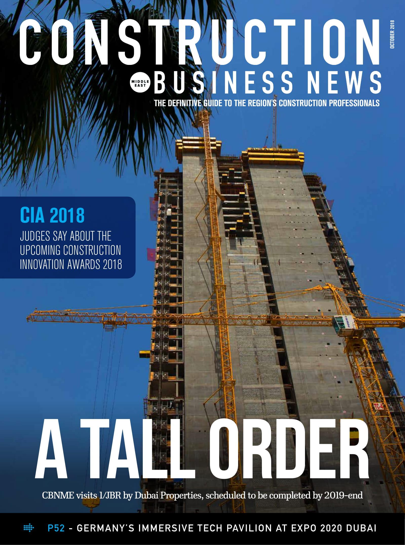 https://www.cbnme.com/magazines/construction-business-news-october-2018/