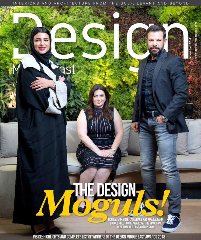 https://www.cbnme.com/magazines/design-middle-east-november-2018/