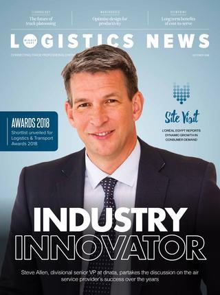 https://www.cbnme.com/magazines/logistics-news-me-october-2018/
