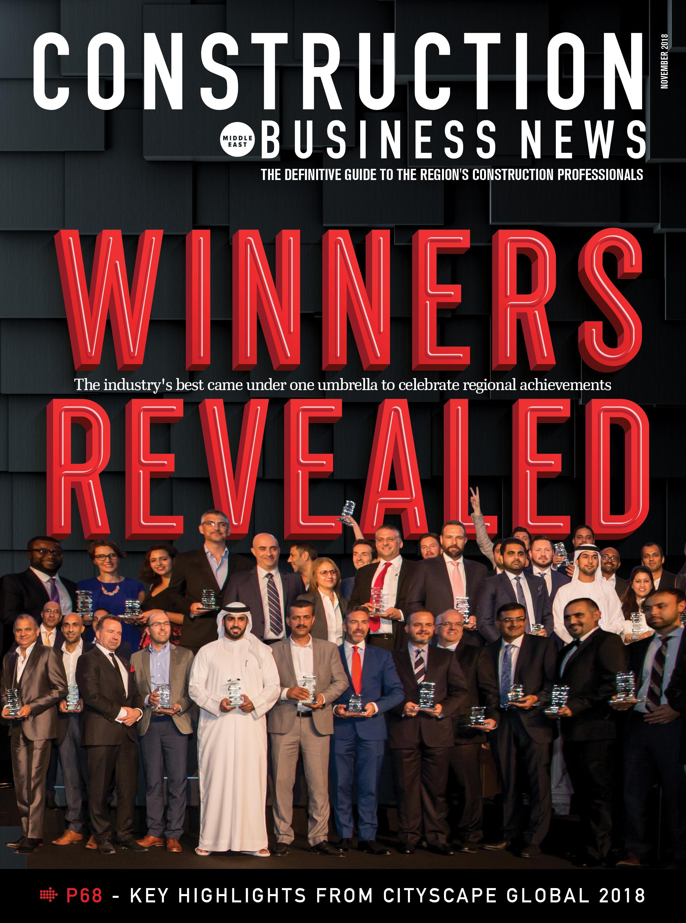 http://www.cbnme.com/magazines/construction-business-news-me-2018/