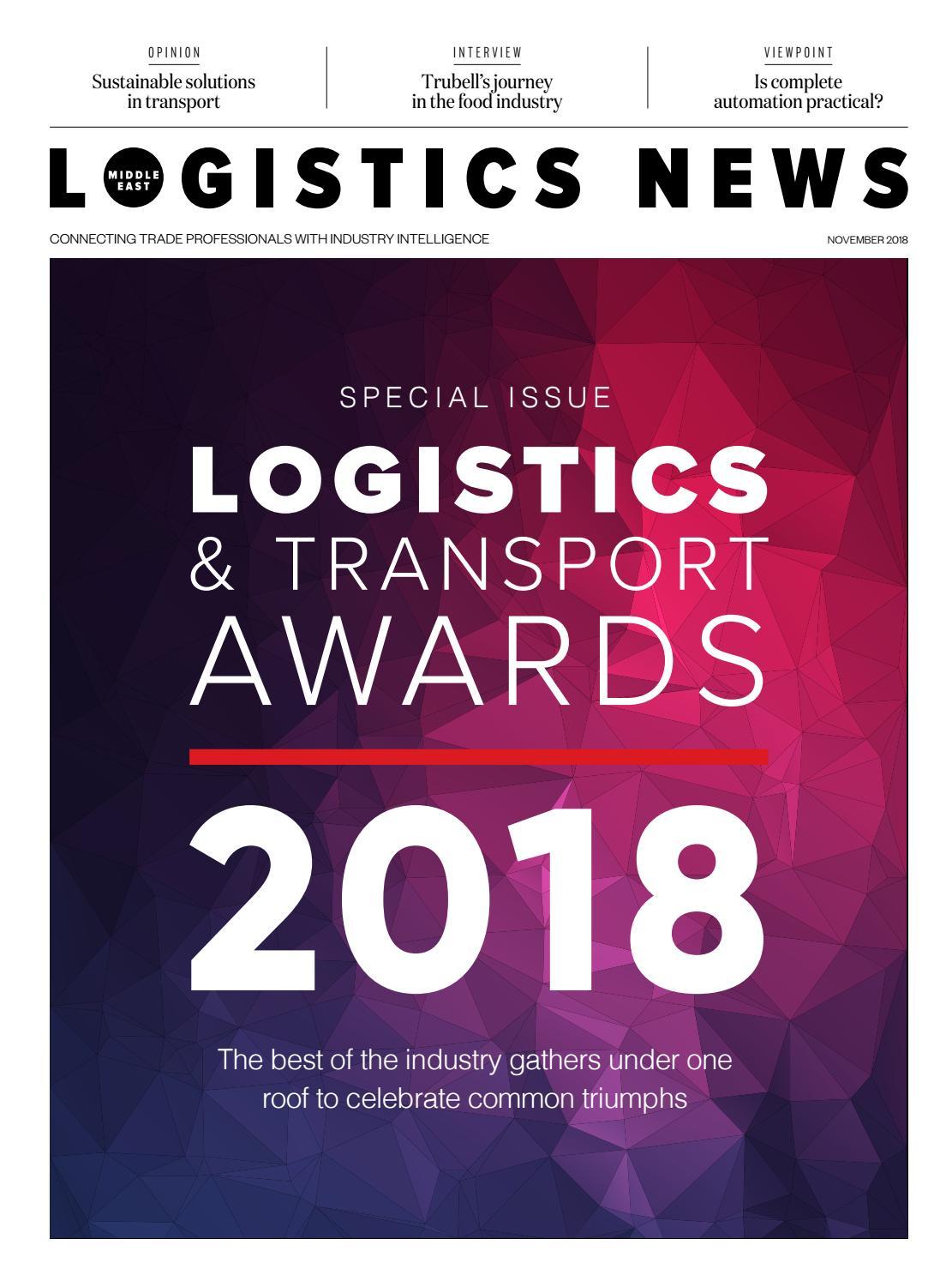 http://www.cbnme.com/magazines/logistics-news-me-november-2018/