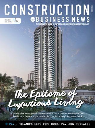 https://www.cbnme.com/magazines/construction-business-news/construction-business-news-me-december-2018/