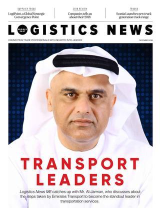 http://www.cbnme.com/magazines/logistics-news-me/logistics-news-me-december-2018/