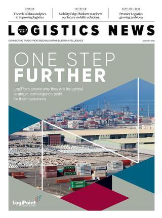 http://www.cbnme.com/magazines/logistics-news-me-january-2019/