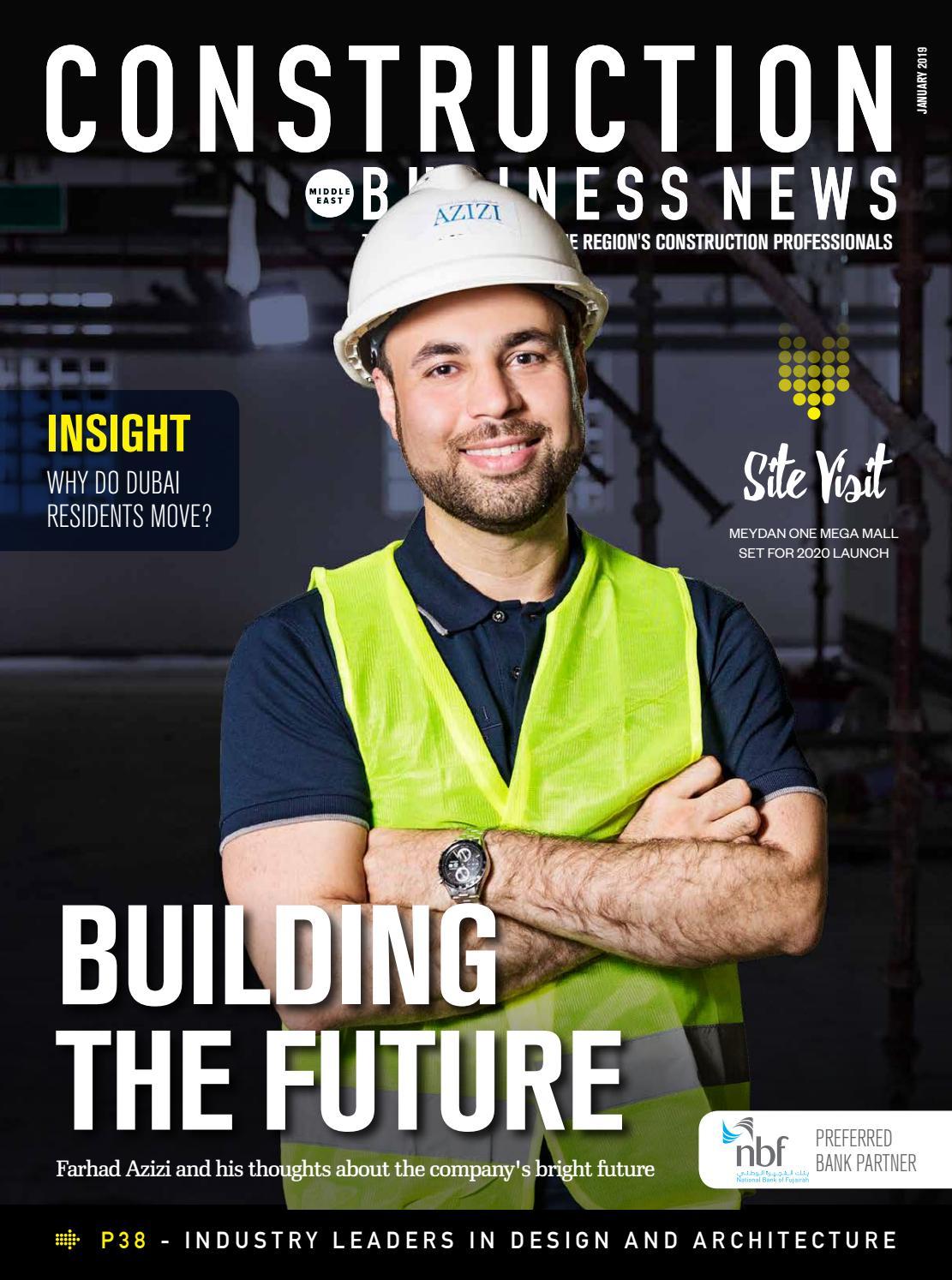 http://www.cbnme.com/magazines/construction-business-news-me-january-2019/