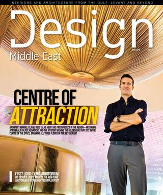 https://www.cbnme.com/magazines/design-middle-east-january-2019/