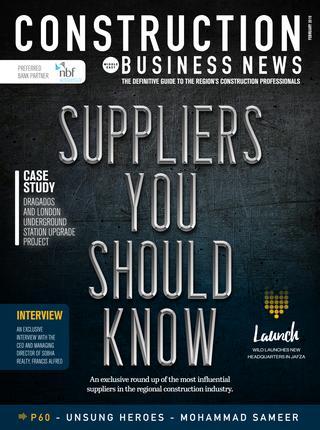 http://www.cbnme.com/magazines/construction-business-news-me-february-2019/