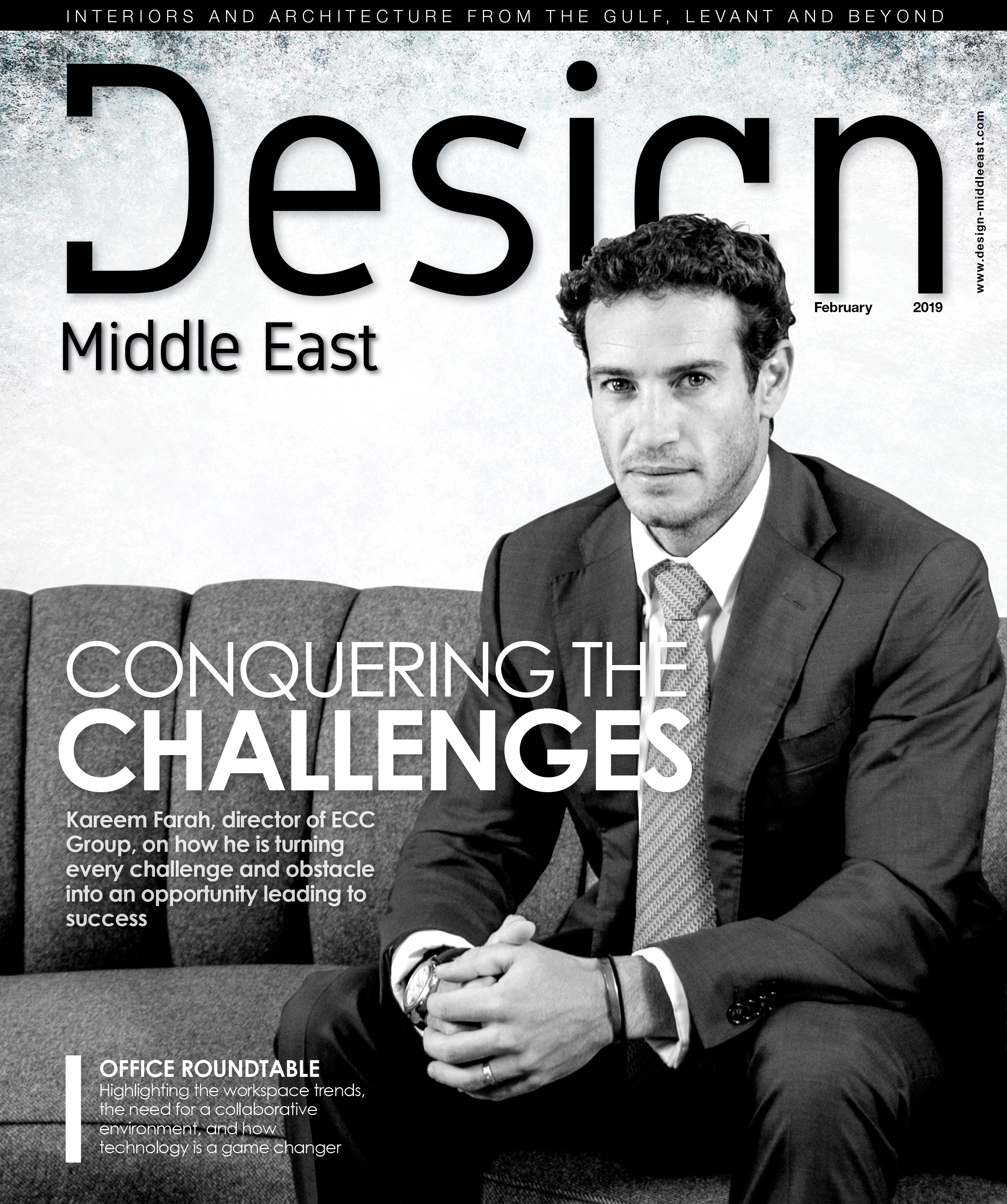 https://www.cbnme.com/magazines/design-middle-east-february-2019/
