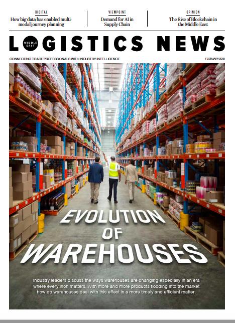 http://www.cbnme.com/magazines/logistics-news-me-february-2019/