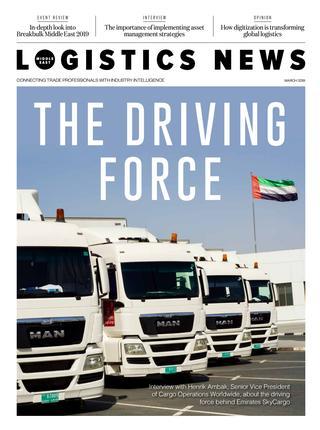 http://www.cbnme.com/magazines/logistics-news-me-march-2019/