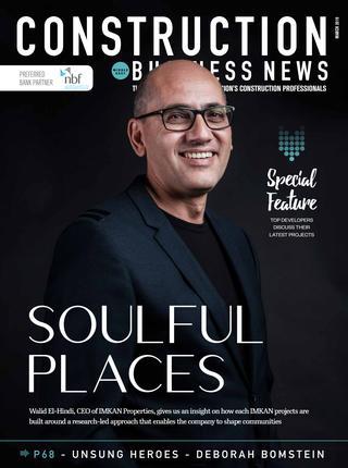 https://www.cbnme.com/magazines/construction-business-news/construction-business-news-me-march-2019/