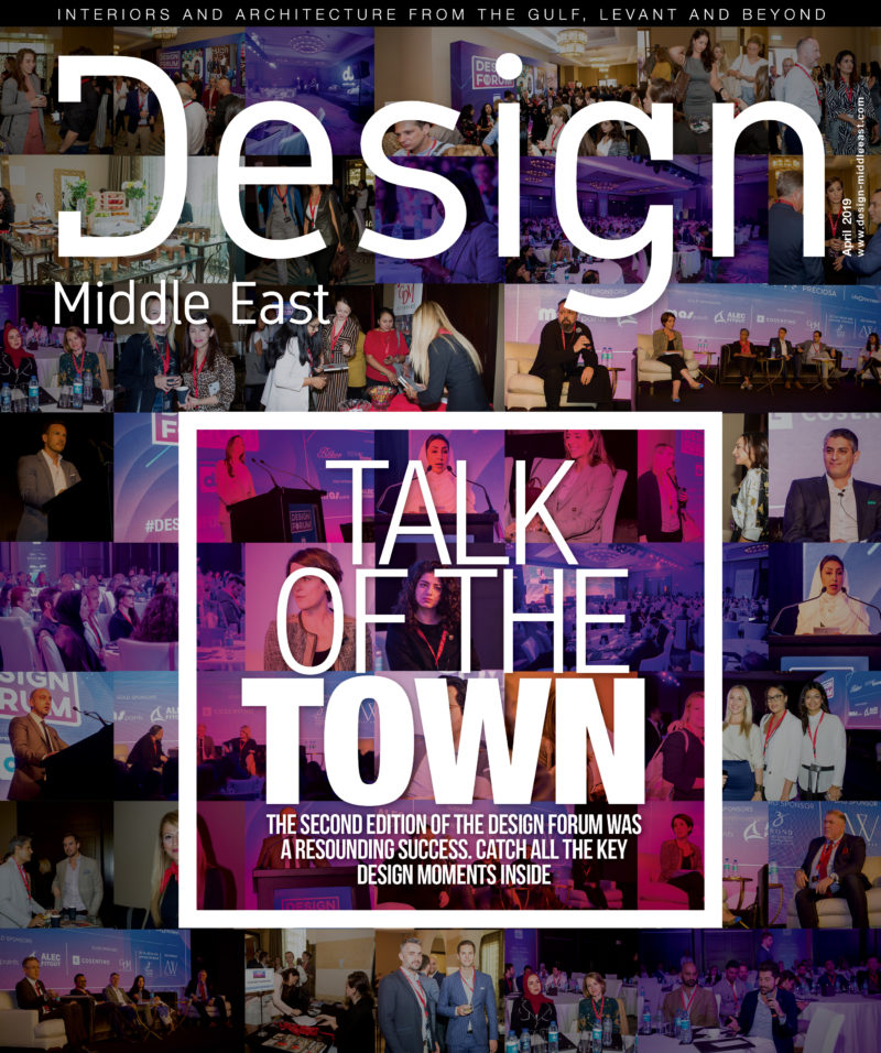 https://www.cbnme.com/magazines/design-middle-east-april-2019/