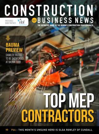 http://www.cbnme.com/magazines/construction-business-news-me-april-2019/