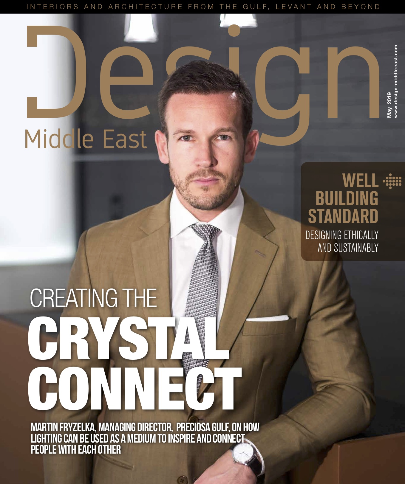 https://www.cbnme.com/magazines/design-middle-east-may-2019/
