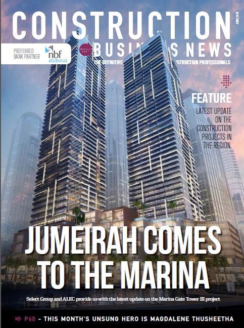 https://www.cbnme.com/magazines/construction-business-news-me-june-2019/